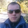 Серёга, 32, Новоград-Волинський