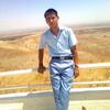 mekan, 26, г.Ашхабад