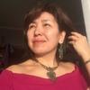 Алия, 41, г.Астана