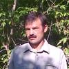 Иван, 40, г.Актобе (Актюбинск)