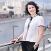 Helena, 38, г.Москва