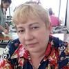 Ирина, 38, г.Рудный