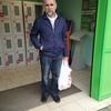 Али, 54, г.Железнодорожный