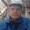 viktors, 54, г.Дублин