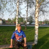 Евгений, 43, г.Горно-Алтайск