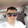 Павел, 26, г.Белогорск