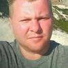 Adrian, 36, Dallas