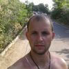 Кирилл, 26, Одеса