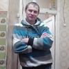 ivan, 26, г.Новосибирск