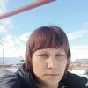 Олеся, 30, г.Перевоз