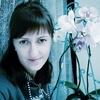 Ирина, 29, г.Дунаевцы
