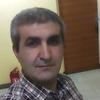 Anar, 38, г.Долгопрудный