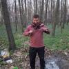 Олександр, 30, г.Богуслав