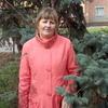 ольга, 44, г.Саратов