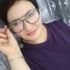 Марина, 40, г.Покров