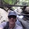 Денис, 42, г.Лазаревское