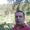 міша, 24, Тернопіль