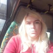 Мария Клинова 34 Москва