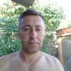 Виктор, 40, г.Светлоград