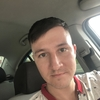 Вадим, 30, г.Ижевск