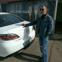 Макс Ежов, 45 лет, Близнецы, Саратов