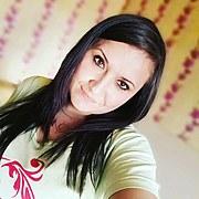 Начать знакомство с пользователем Анна Достовалова 28 лет (Водолей) в Турочаке