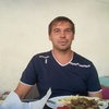 павел, 41, г.Костанай