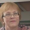 Наталия, 56, г.Всеволожск