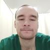 Александр Аверьянов, 25, г.Выкса