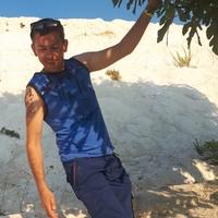 Дмитрий, 40 лет, Рак, Киев