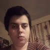 Хасибе, 25, г.Бургас