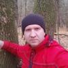 Maksim, 39, Kardymovo