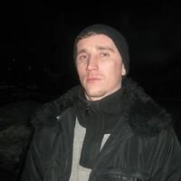 павел сергеев, 42 года, Водолей, Пенза