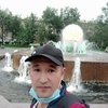 Узбек, 36, г.Красноярск
