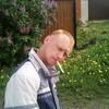 Миша Бойко, 24, г.Белгород