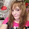 Tatyana, 43, Mikhaylov