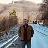 kaxa, 30, г.Тбилиси