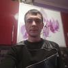 Льоша, 31, г.Житомир