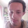 Вадім, 25, г.Винница