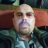 Dmitriy, 43, Korostyshev