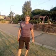 Сергей 50 Кореновск