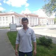 Алексей 45 Нефтекамск
