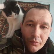 Начать знакомство с пользователем Вадим 36 лет (Рак) в Усть-Кокса