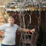 Олег 35 Урень