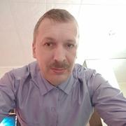 Юрий 30 Екатеринбург