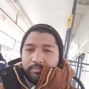 Hingu Devang 27 Владивосток