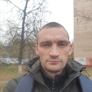 Сергей 39 Фрязино
