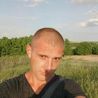Саша Туровский, 50 лет, Козерог, Бруклин