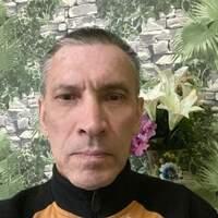 владимир, 60 лет, Лев, Кузнецк