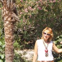 Наталья, 42 года, Лев, Черкассы